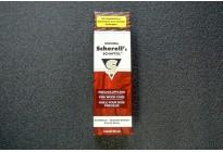 Масло для защиты древесины Scherells SCHAFTOL rotbraun, красно-коричневый, 50мл