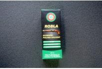 Средство для удаления черного пороха Robla Black Powder Solvent, 100мл