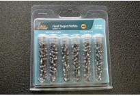 Пули для пневматики H&N Field Target Set (Пробник) 4,5 мм