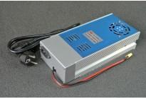 Адаптер 220в/12в для компрессора ВД