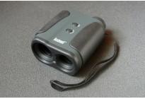 Дальномер лазерный BUSHNELL 7x32 MH1200L2 (5-1200 метров)
