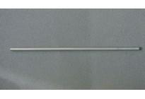 Ствольная заготовка Lothar Walther кал 5,5 мм, 16мм, длина 605 мм, твист 450