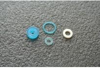 Ремкомплект Gletcher (4 кольца)