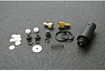 Ремкомплект компрессора PCP