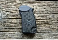 Рукоять черная для МР-371 (пластмасса)