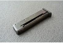Магазин для сигнального пистолета МР-371