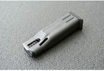 Магазин для ПММ, МР-79-9т, МР-71 10-ти зарядный, под кнопку