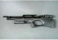 Винтовка PCP Kral Puncher Breaker 3 кал 6,35мм (буллпап, пластик)