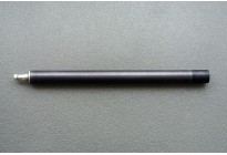 Резервуар на МР-553 аллюминий, 7,5Дж