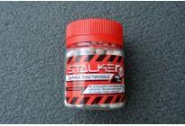 Шарики для страйкбола STALKER 0,25г (250шт)