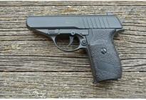 Пистолет пневматический Stalker SA230 (аналог Sig Sauer P230) кал. 6мм