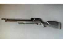 Винтовка PCP Kral Puncher Maxi 3 кал 4,5мм (пластик)