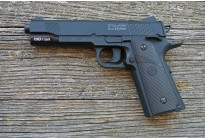 Пистолет пневматический Stalker SС1911P (аналог Colt 1911) кал. 6мм