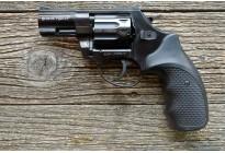 Револьвер сигнальный EKOL Viper калибр 5,6мм, черный