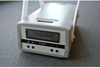 Хронограф рамочный S1300