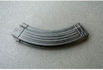 Магазин для РПК на 10 патронов 7,62*39 в корпусе на 40 патр. стальной