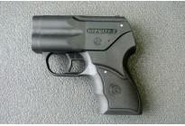 Пистолет Премьер-4 без ЛЦУ аэрозольный