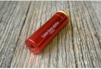 Лазерный патрон ShotTime ColdShot для холодной пристрелки (12 калибр)