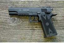 Пистолет пневматический Borner Power Win 304 УЦЕНКА