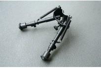Cошки на антабку/wever телескопические 15-23см