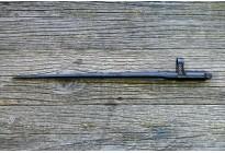 Штык карабина Мосина, игольчатый, обр. 1944г без пропила Ш-001 (2-я категория)