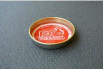 Мишень взрывная пиротехническая RAG МАП-65 (10шт)