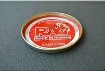 Мишень взрывная пиротехническая RAG МАП-90 (10шт)