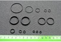 Ремкомплет на ATAMAN M2R кал. 4,5мм