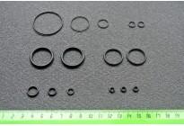 Ремкомплет на ATAMAN M2R кал. 6,35мм