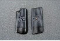 Накладки рукоятки на ВПО-501 Лидер (ТТ)
