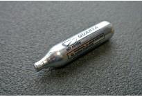 Баллончик СО2 Quarta для пневматики 12г (1шт)