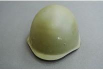 Каска шлем СШ-40 СССР 1948г размер 3