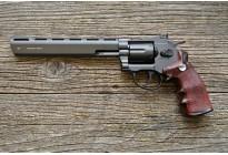 Пистолет пневматический Borner Super Sport 703