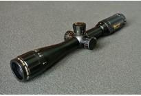 Прицел оптический PATRIOT P3-9x32 AOEG