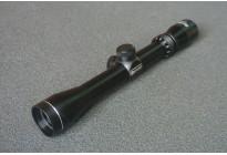 Прицел оптический PATRIOT P3-9x32