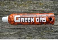 Газ для страйкбола CF-G1100 GREEN GAS (1100мл)