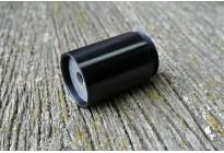 Камера для саундмодератора модульного кал. 4,5мм (Нева-Таргет)