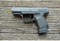 Пистолет пневматический Stalker SA99M (аналог Walther P99) кал. 6мм