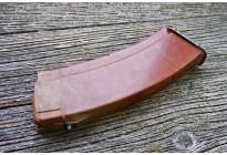 Магазин для автомата АК-74 бакелит на 30 патронов кал. 5,45*39
