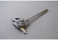Ударно-спусковой механизм (УСМ) для GAMO в сборе