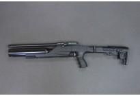 Винтовка PCP Kral Puncher Maxi 3 JUMBO NP-500 кал 5,5мм (пластик, скл. приклад)