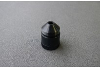 Конус к саундмодераторам СМК-32 кал. 4,5-6,35мм