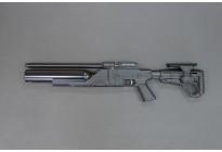 Винтовка PCP Kral Puncher Maxi 3 JUMBO NP-500 кал 5,5мм (пластик, телеск. приклад)
