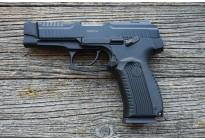 Оружие списанное охолощенное пистолет Ярыгина Р-415 (ПЯ-СХ)