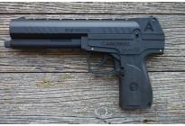 Пистолет пневматический CARDINAL c самовзводным УСМ, кал. 6,35мм