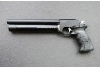 Пистолет пневматический Strike One B023 кал. 4,5мм до 3Дж