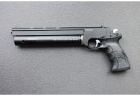 Пистолет пневматический Strike One B027 кал. 4,5мм до 3Дж