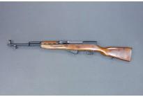 Оружие списанное учебное Карабин Симонова 7,62 (СКС) ИЖ-146
