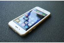 Фонарик-шокер  iPhone 6 (копия Айфон 6)