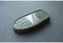 MP3 плеер для охотника, с динамиком